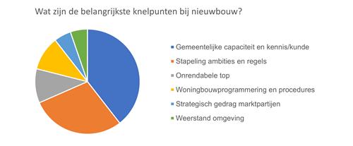 Poll.png (1)